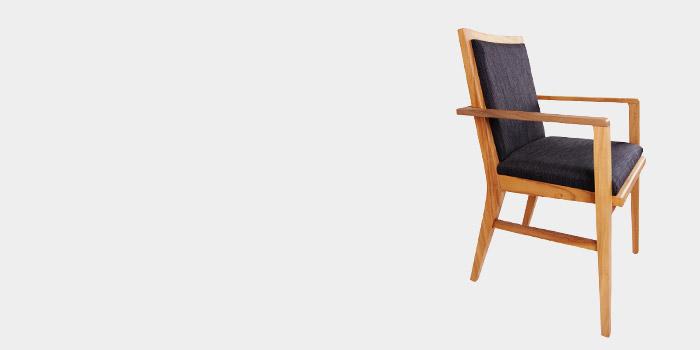 Teckococo | Wooden Furniture Design - Bali - Teckococo