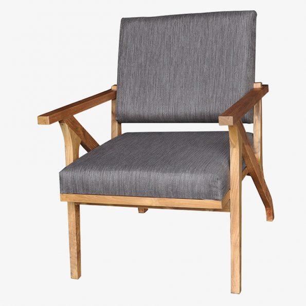 Sofa Nusa Teckococo Wooden Furniture