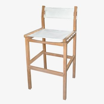 Fantastic Barstool Archives Teckococo Pabps2019 Chair Design Images Pabps2019Com