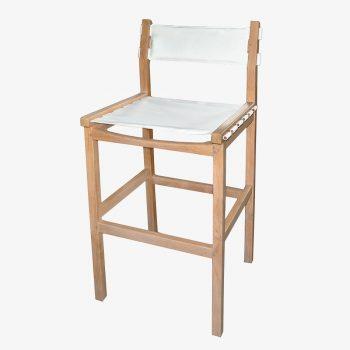 Pleasing Barstool Archives Teckococo Spiritservingveterans Wood Chair Design Ideas Spiritservingveteransorg
