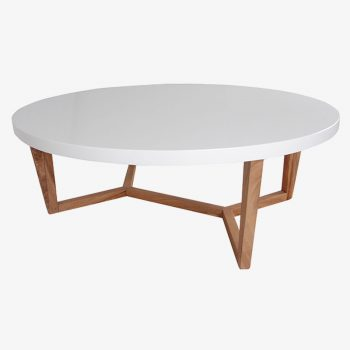 Tiga Side Table.Coffee Table Archives Teckococo