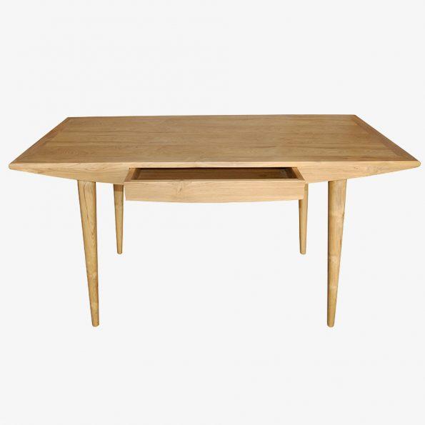 Desk Rasa Teckococo Wooden Furniture
