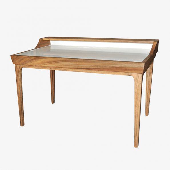 Desk Selatan Teckococo Wooden Furniture