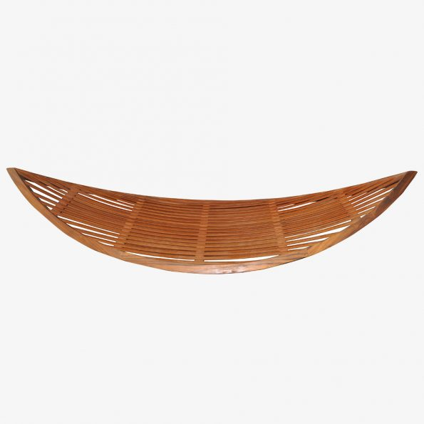 Hammock Prao Hammock Teckococo Wooden Furniture